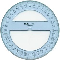 Linex gradenboog 360°