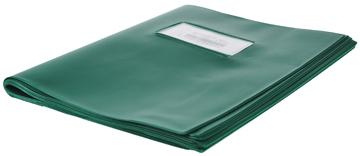 schriftomslagen groen, ft schrift 16,5 x 21 cm