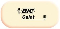 Bic gum Galet