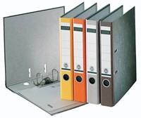 Leitz ordner voor ft A4, rug van 5 cm (1050)-2