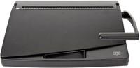 GBC manuele inbindmachine WireBind W15-2