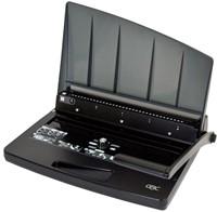 GBC manuele inbindmachine WireBind W15-3