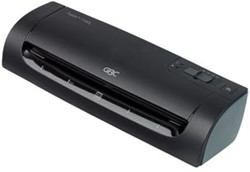 GBC lamineermachine Fusion 1100L voor ft A4