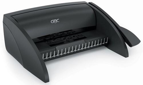 GBC manuele inbindmachine CombBind 100-3