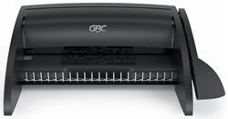 GBC inbindmachine CombBind 100
