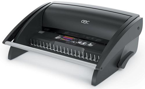 GBC manuele inbindmachine CombBind 110-2