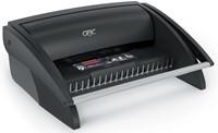 GBC manuele inbindmachine CombBind 110-3