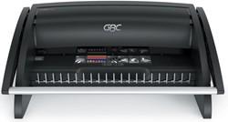 GBC inbindmachine CombBind 110