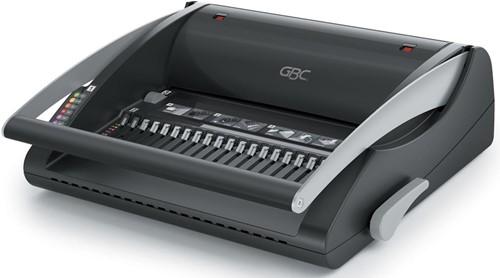 GBC manuele inbindmachine CombBind 200-2