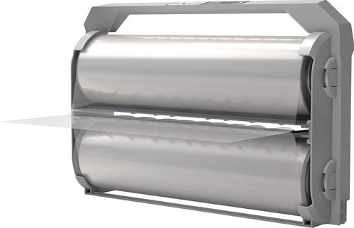 GBC lamineerrol Foton 30, 100 micron, glanzend, maximaal 190 A4 documenten