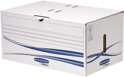 Bankers Box basic opbergcontainer