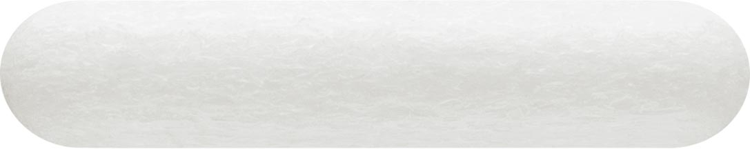 Edding e-5100 reservepunten Acrylic medium