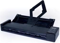 Iris scanner Pro 3 WiFi
