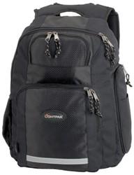 Juescha laptoprugzak Safepack