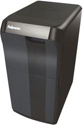 Fellowes Automax papiervernietiger 500C