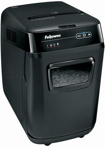 Fellowes Automax papiervernietiger 200C