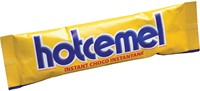 Hotcemel chocoladepoeder, pak van 25 zakjes-3