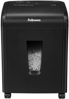 Fellowes Powershred papiervernietiger 62MC-3