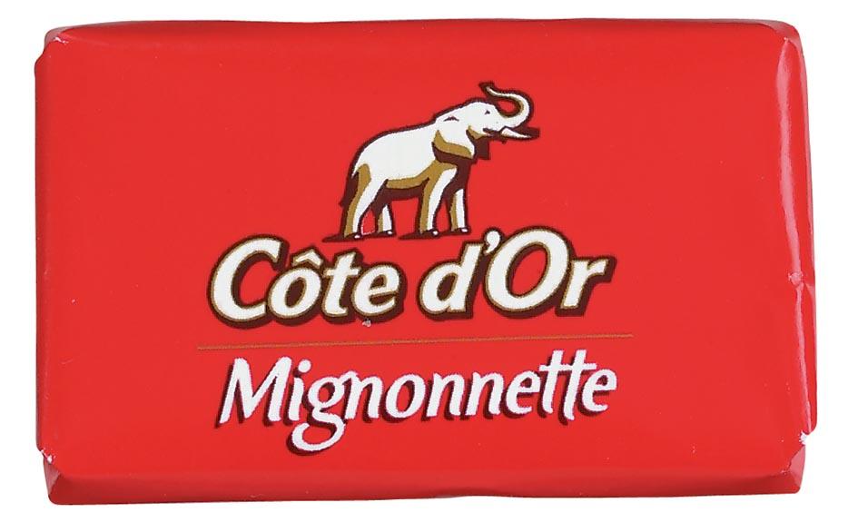 Côte d