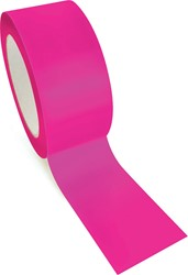 Graine Créative queen tape ft 48 mm x 8 m, fuchsia