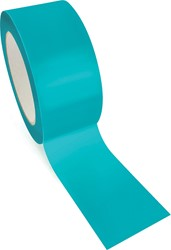 Graine Créative queen tape ft 48 mm x 8 m, turkoois