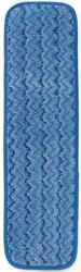Rubbermaid mop Hygen, uit microvezels, voor vochtig reinigen