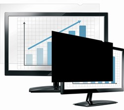 Fellowes Privacy Filter voor LCD-scherm 18.1""