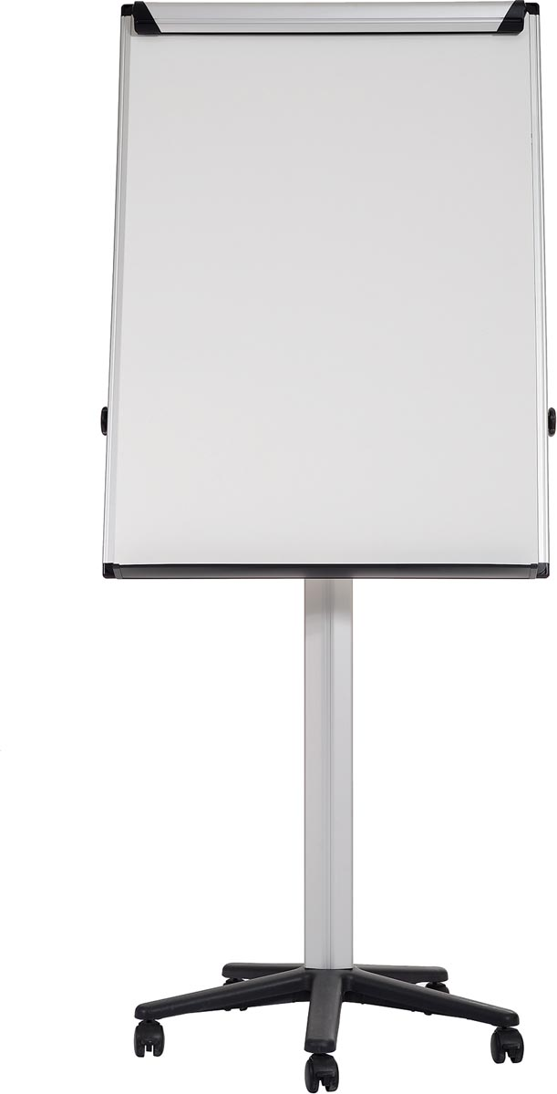 Bi-Office Earth-It mobiele flipchart ft 70 x 100 cm