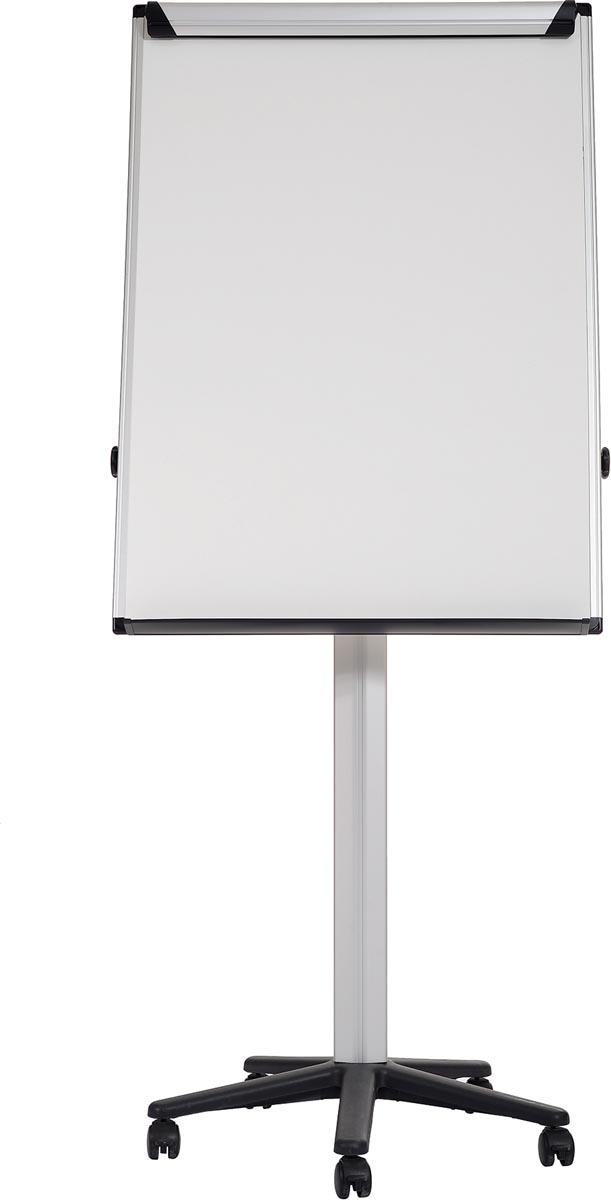 Bi-Office Earth-It mobiele flipchart ft 70 x 100 cm