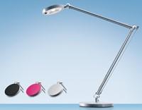 Hansa lampe de bureau led you lampe led métal bij vindiq office