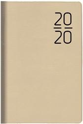 Aurora Classic 500 Fashion, 3 geassorteerde kleuren, 2020