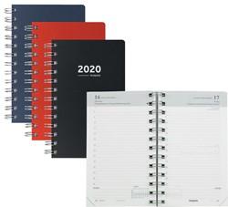 Brepols Breform Polyprop, geassorteerde kleuren, 2020