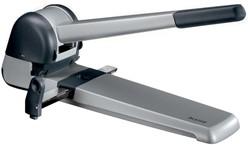 Leitz perforator Heavy Duty 5182 perforator 5182