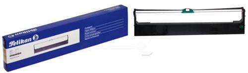 Pelikan nylontape zwart - OEM: 518738