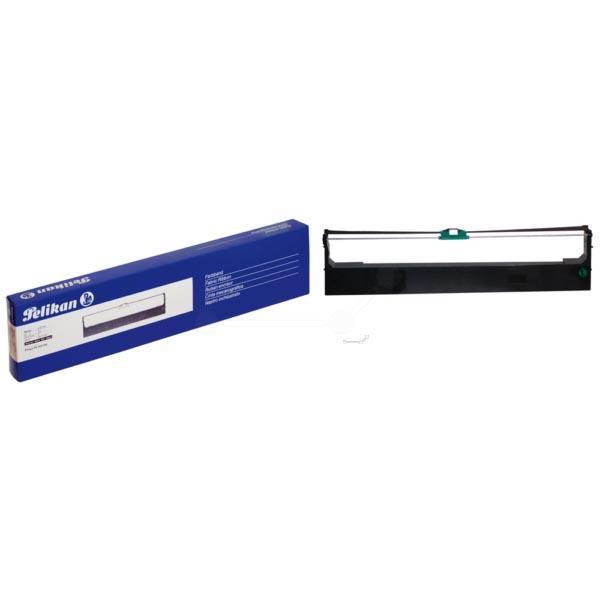 Pelikan Pelikan Lint Nylon Philips PP 405 (518738)