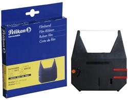 Pelikan corrigeerbare lint zwart, groep ID: 154C - OEM: 519579