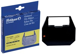 Pelikan corrigeerbare lint zwart, groep ID: 186C - OEM: 519843