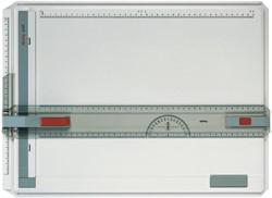 rotring tekenplaat Profil