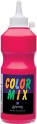 Schjerning plakkaatverf Colormix 500ml Rood