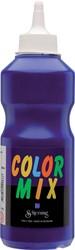 Schjerning plakkaatverf Colormix 500ml Primairblauw