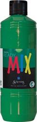 Schjerning plakkaatverf Colormix 500ml Groen