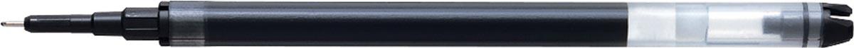Rollerpenvulling Pilot Hi-Tecpoint zwart 0.3mm