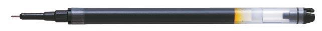 Rollerpenvulling Pilot Hi-Tecpoint blauw 0.3mm