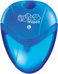 Maped Potloodslijper i-gloo 1-gaats