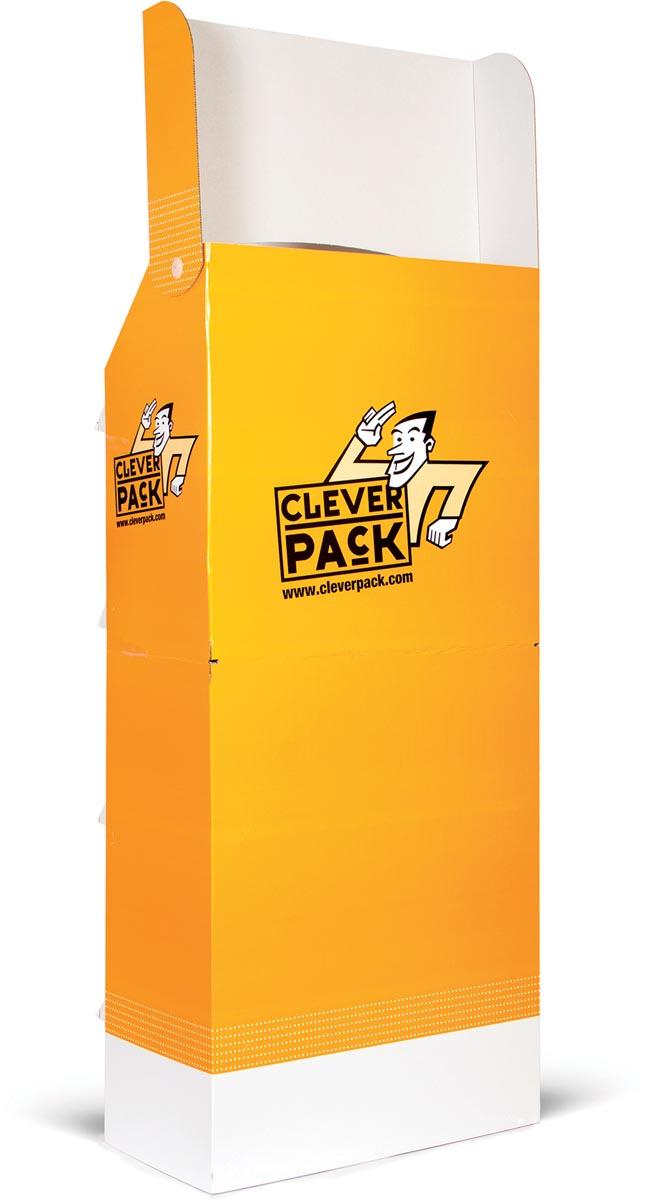 Cleverpack display verpakkingsmaterialen-3
