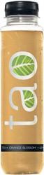 Tao Pure Infusion Black Tea, flesje van 33 cl, pak van 18 stuks