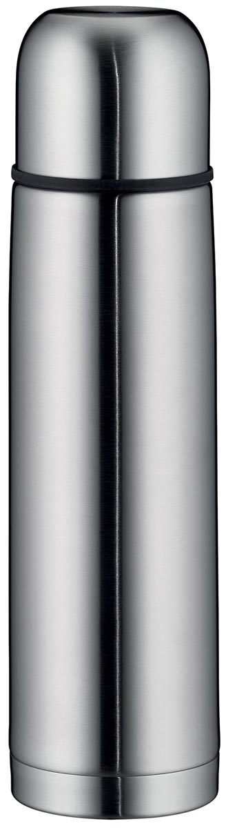 Alfi isoleerfles Eco II 750 ml, inox