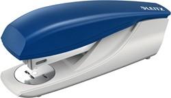 Leitz NeXXt 5500 nietmachine, blauw