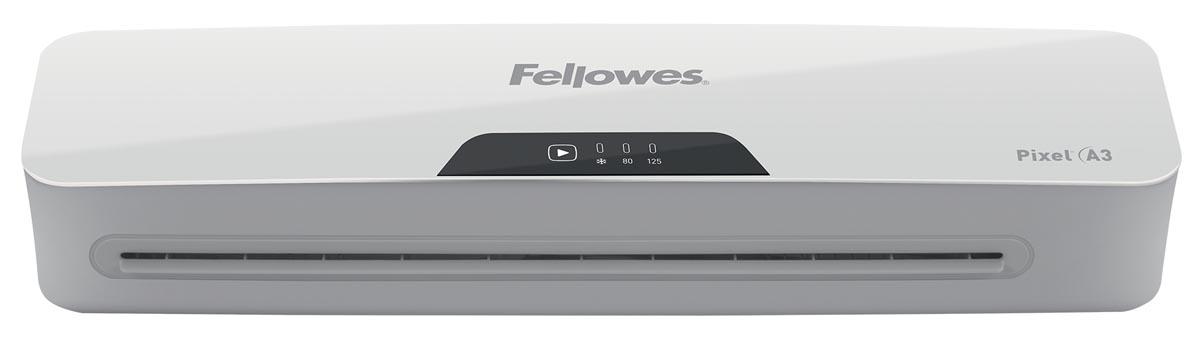 Fellowes lamineermachine Pixel voor ft A3