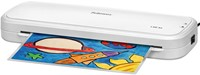 Fellowes lamineermachine L125-A3 voor ft A3
